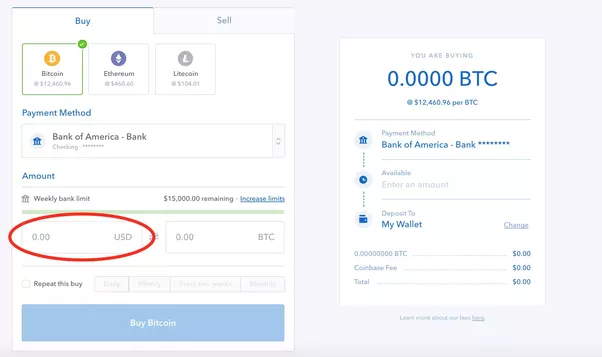 How To Deposit Usd To Coinbase Condition Limit Bittrex – UKK UGM
