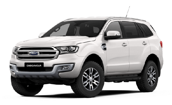 Which Is The Best Ford Car Service Center In Delhi Quora
