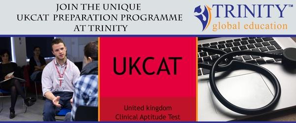 What is the UKCAT exam? - Quora