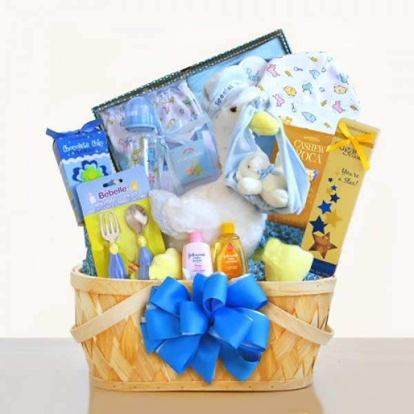 What is the best gift for parents of a newborn baby quora they good collections for new born baby gifts like balloon flowers gift basket stuffed animals and many other you can find best congratulations gifts negle Gallery