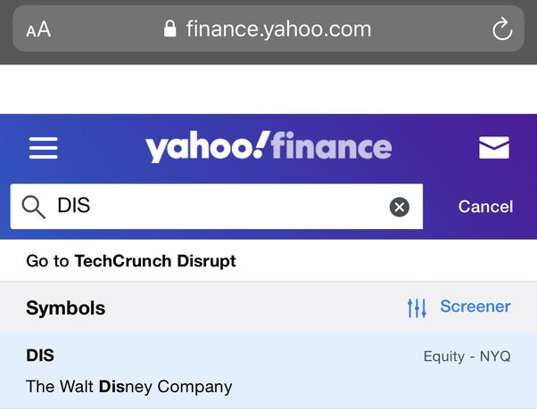 Do binary options work yahoo answers bitcoin and cryptocurrency technologies for tomorrow