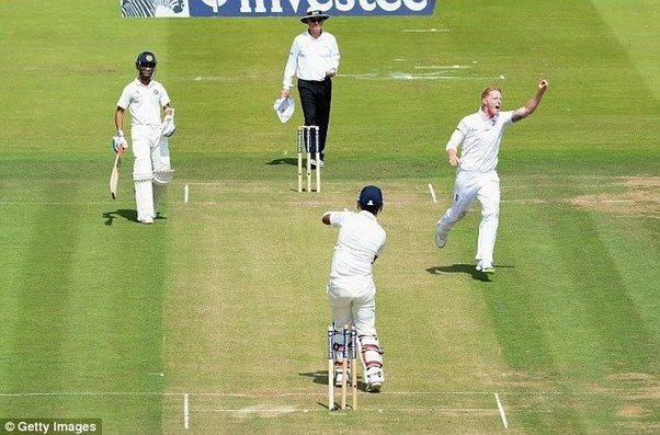 what are the different types of pitches and their effect on bowling