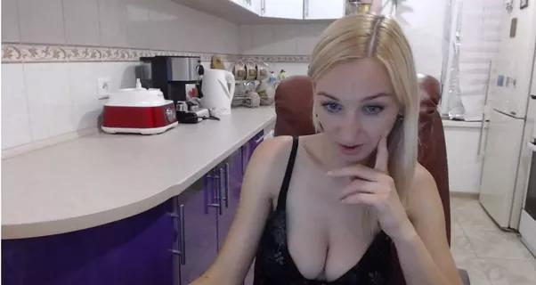 Best Way To Get Orgasm 116