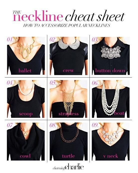 Jewelry For Black Formal Dress The Best Photo Jewelry