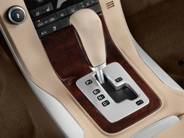 do you know how to drive a stick shift a manual. Black Bedroom Furniture Sets. Home Design Ideas