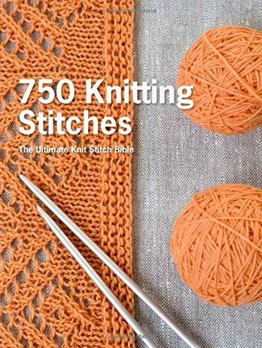 What Are The Best Books To Learn How To Knit Quora