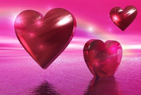 Upcoming Valentine\'s day would be my first since I found my love ...