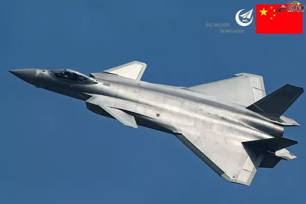 Many analysts noted that J 20u0027s nose section  particularly itu0027s cockpit  which features a frameless bubble canopy has been copied from F 22 and F 35. & Is there any proof that shows that the J-20 is a mere copy of the ...