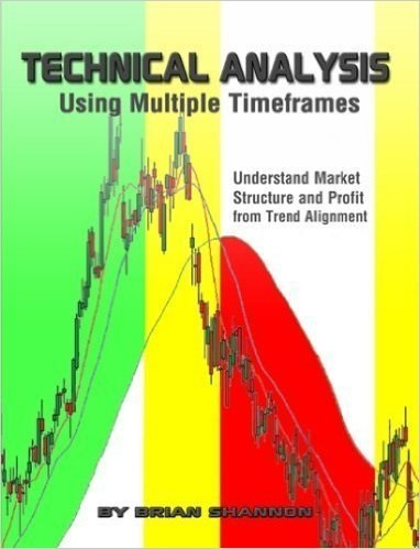 How to Pick and Trade Penny Stocks: 13 Steps (with Pictures)