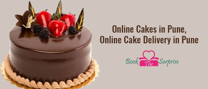 Candy Sprinkles Shredded Coconut Gems Cream Cheese Marzipan Shapes Etcbookthesurprise Have Best Online Cake Delivery In Pune You Can Visit Once
