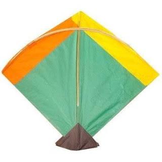 Simple Origami Christmas Star Paper Craft English/Hindi | 320x320