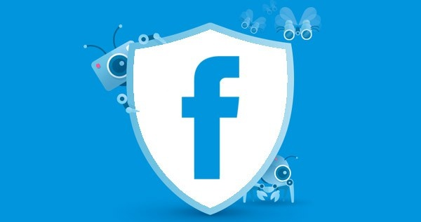 How can hide my profile and cover photo in Facebook? - Quora