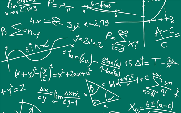 I\'m currently failing my math class. How do I get back on track? - Quora