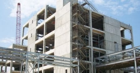 What Is A Shear Wall And Its Types Quora