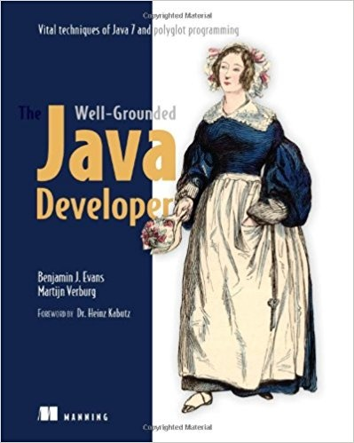 Black Book Of Java By Santosh Kumar