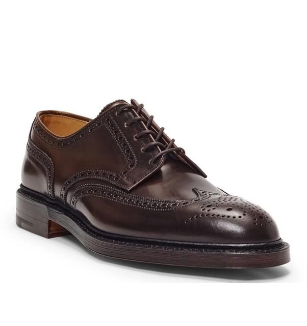 Best Quality Mens Dress Shoe Brands