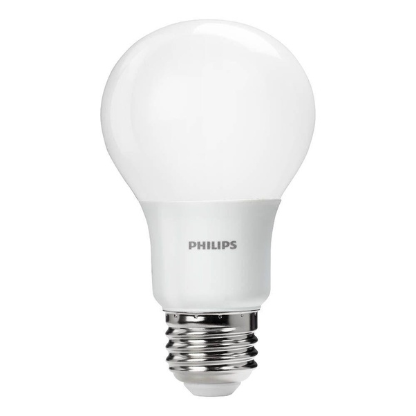 How Many Units Of Power Does A Led Bulb Consume In 12 Hours Quora