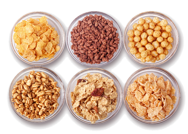 What are the sources of vitamin b12 for a vegetarian quora vitamin b12 found mostly in animals food make sure you eat fortified breakfast cereals yogurt and other vitamin b 12 abundant foods workwithnaturefo