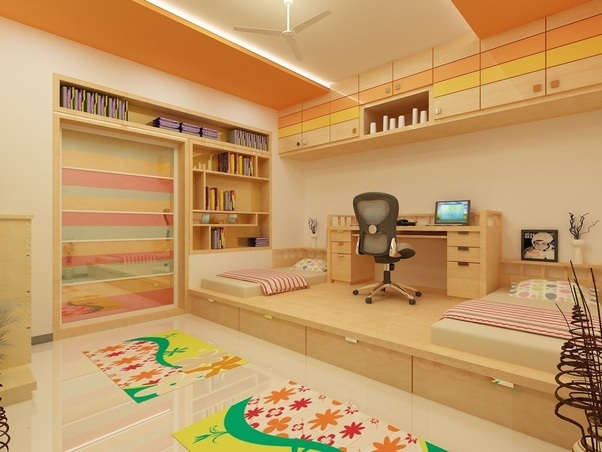which are the top 10 colleges for interior designing in bangalore
