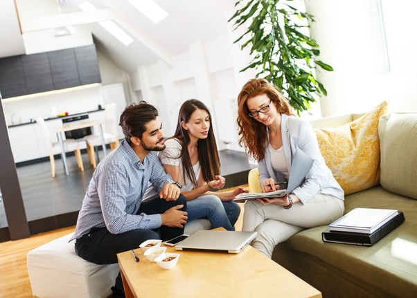What is strata report? - Quora