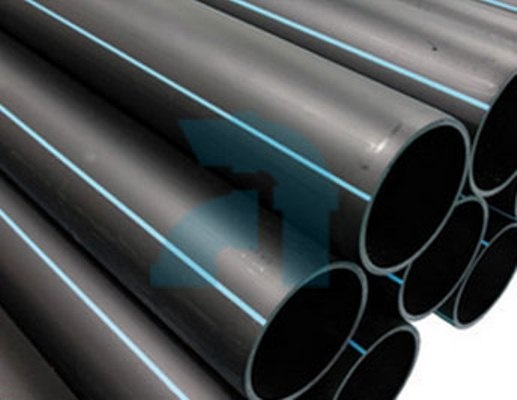 Which are the best HDPE pipe manufacturers in India? - Quora