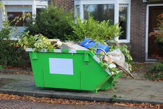 What are the benefits of hiring a professional junk removal company? - Quora