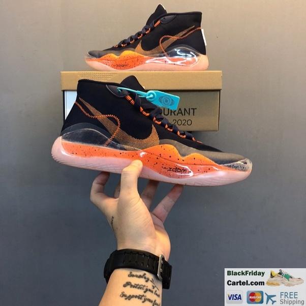 buy popular 6ca82 32633 What are the best replica sneaker websites 2019? - Quora