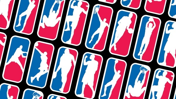 This Problem The NBA Should Be National League Of Basketball Particular Photo All Star Jerry West Grabbed His Attention It Was Dynamic