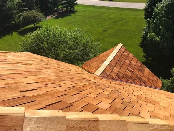 Roof Repair Kelowna