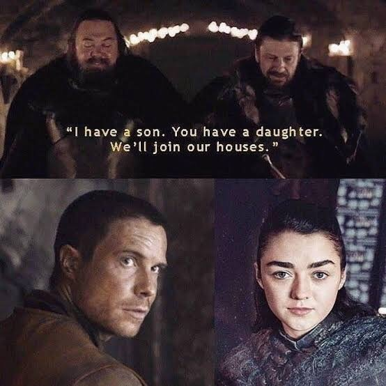 Unmarked Spoilers All Books Game Of Thrones: Game Of Thrones Season 8 Episode 2: What Are Your Thoughts