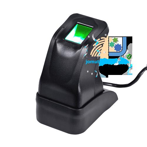 Can we integrate ZKTeco K40 fingerprint attendance system