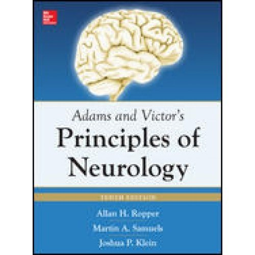 What are some books that expand our mind quora a modernizing revision will make it one of the most comprehensive books that incorporate new findings in growing areas of neurology memory genetics fandeluxe Gallery