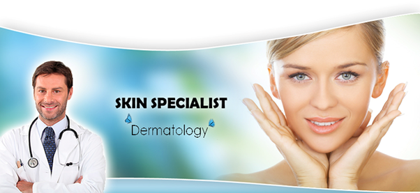 Who is the best skin doctor/specialist in Hyderabad for acne