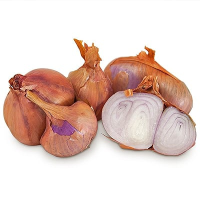 are cooked onions on a lofomat diet