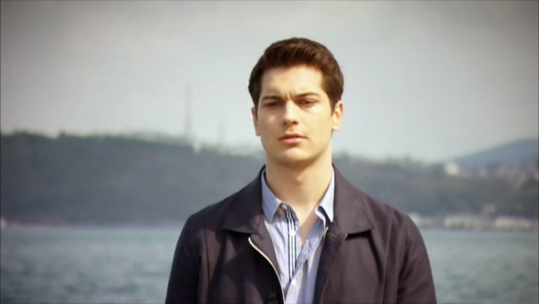 Where can I watch full episodes of Feriha in Hindi? - Quora