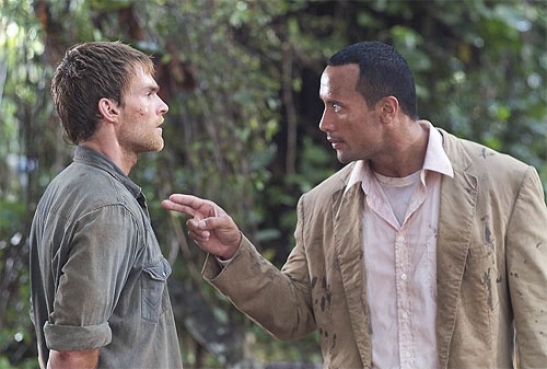 Looking smart woman