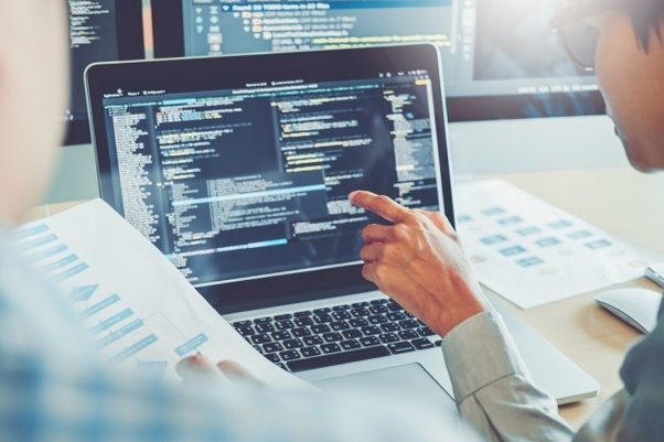 How to improve my python coding skills - Quora