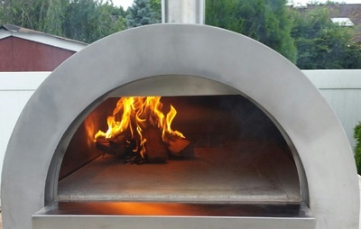 which oven is best for making pizzas cakes and cookies quora
