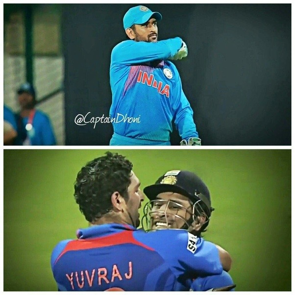 Who Is Considered As Indias Best Cricket Captain