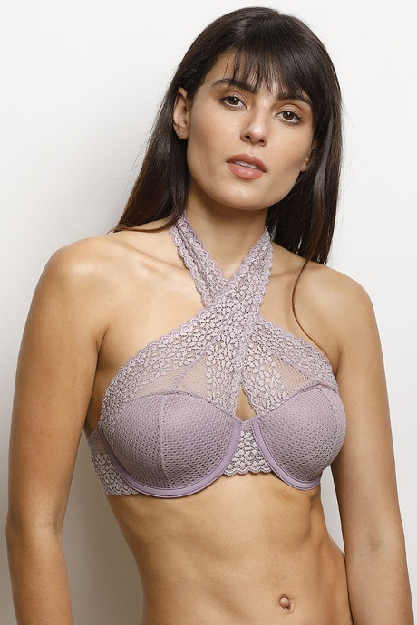 f4030797b4a They also act as a sexy decor for your body. They usually come in lace which  looks super sexy. When wearing a bralette