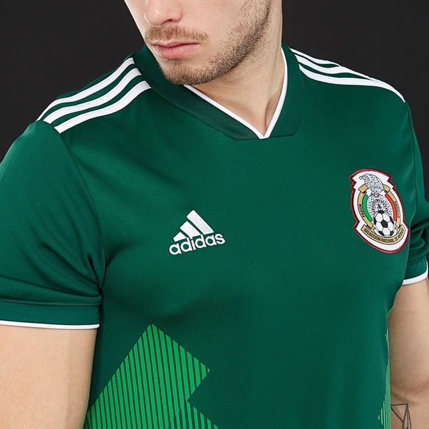 0597c58b73a Where can I buy a FIFA World Cup 2018 jersey  - Quora