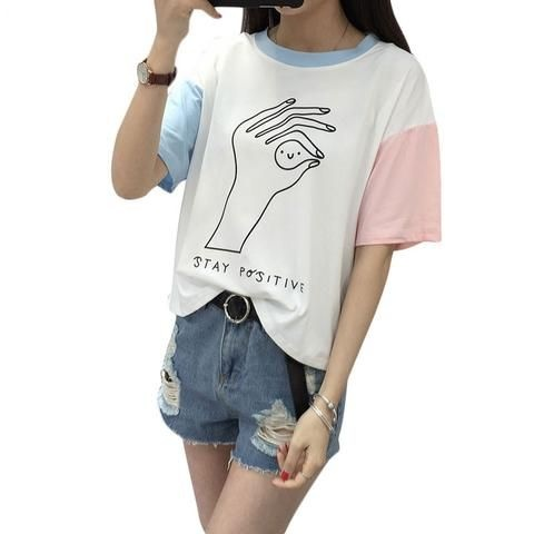 What Are Some Good Online Shops For Tumblr Aesthetic Clothing Quora