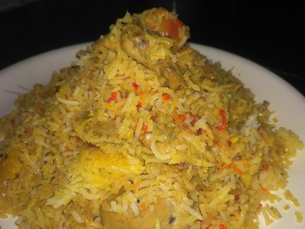 Rose Glen North Dakota ⁓ Try These Favorite Food Biryani Essay