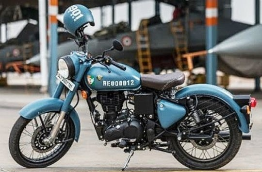 Which Royal Enfield Should I Buy Quora