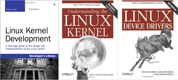 OREILLY LINUX DEVICE DRIVERS FOR MAC DOWNLOAD