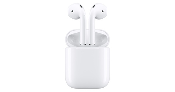 What S The Bluetooth Range Of The Airpods 2 Quora