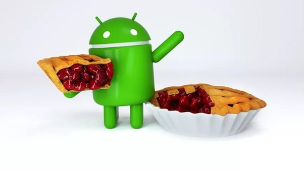What are the top reasons to choose Android Pie? - Quora