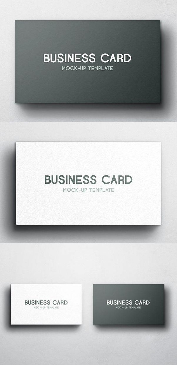 Where can I get Business cards like moo.com but in in regular size ...