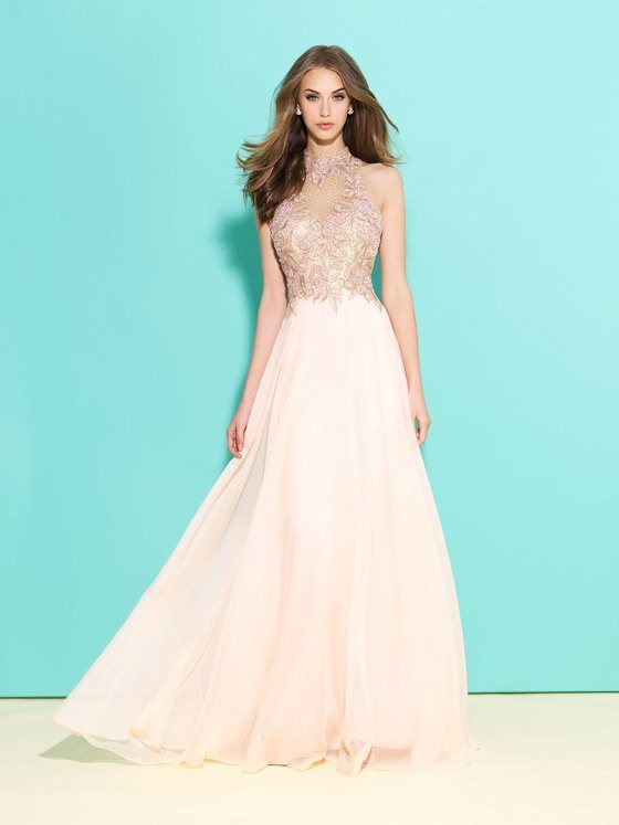 What are the current trends and styles in wedding gowns? - Quora