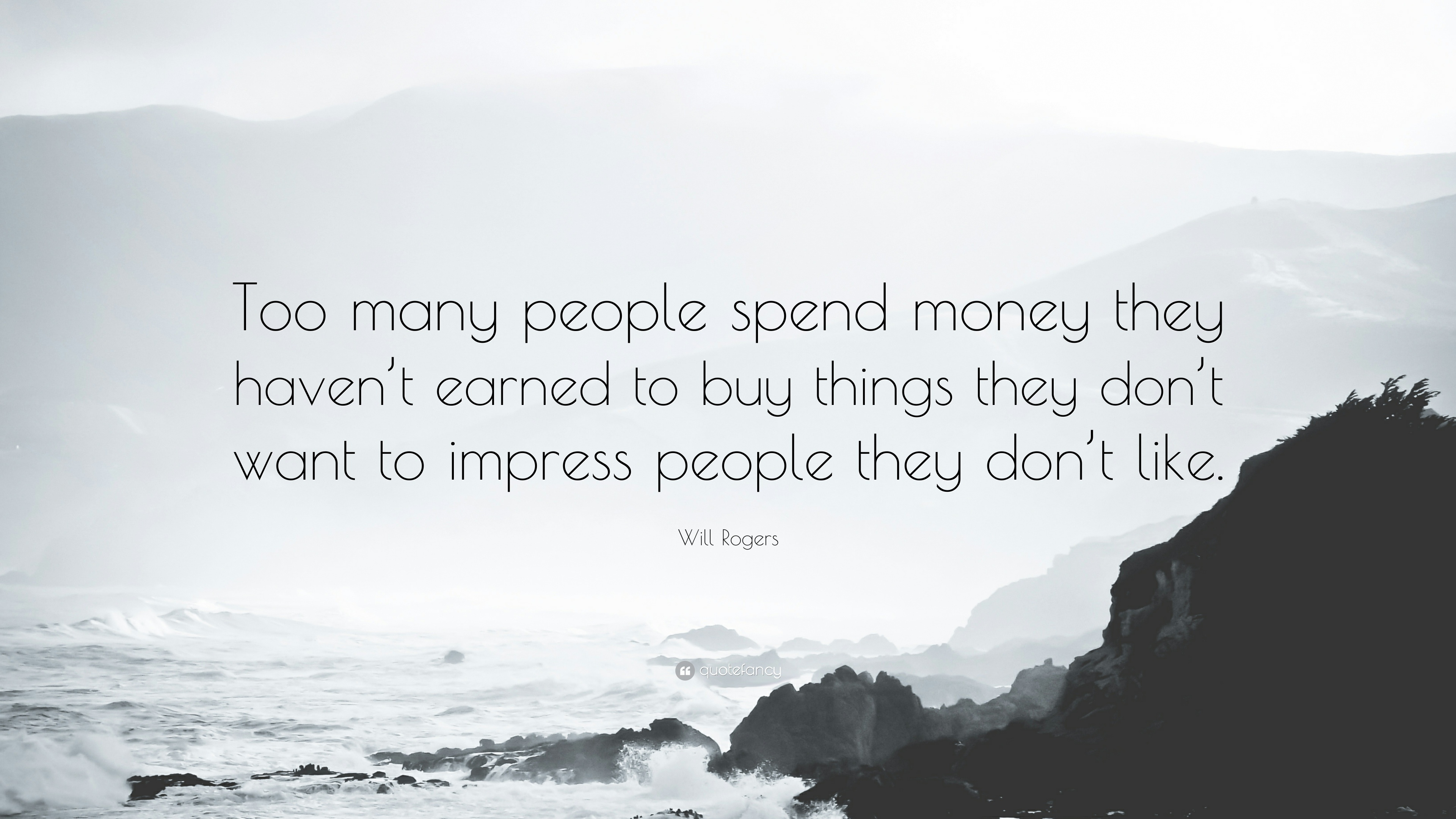 What do millionaires know about money that most people don't